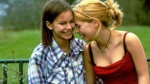 Captura de Descubriendo el amor Pelicula Completa Online (HD)