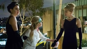 Episodio TV Online Big Little Lies HD Temporada 1 E7 Recibes lo que necesitas