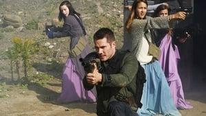Assistir Killjoys 1a Temporada Episodio 04 Dublado Legendado 1×04