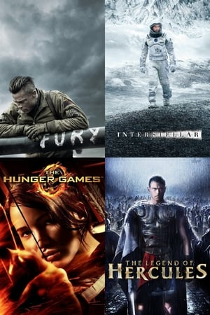 films-vus poster