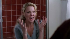 Grey's Anatomy Season 2 :Episode 24  Damage Case