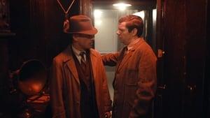Babylon Berlin Season 3 :Episode 4  Episode 4