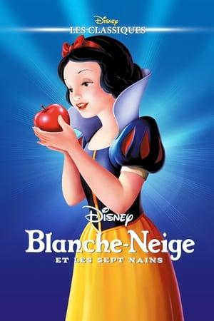 Télécharger Blanche-Neige et les Sept Nains ou regarder en streaming Torrent magnet