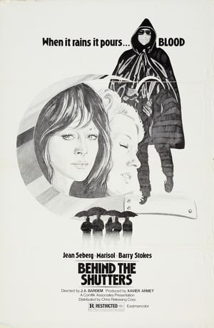 The Corruption of Chris Miller (1973)