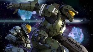 Halo Legends (2010)