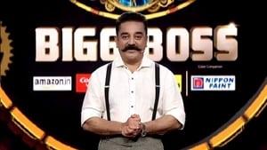 Bigg Boss Season 2 : Kamal Haasan Kickstarts Season 2
