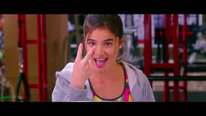 Bakit lahat ng guwapo may boyfriend (2016) DVDScr Full Filipino (Tagalog) Pinoy Movie Watch Online