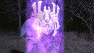 Kamen Rider Season 14 :Episode 16  Leangle's Power