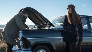 Outlander Saison 3 Episode 4