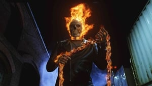 Ghost Rider 2007 Full Movie Hindi Dubbed Watch Online HD