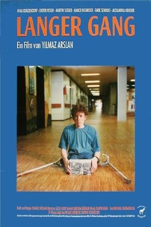 Passages (1993)