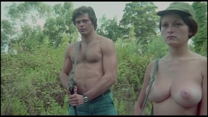 barbed wire dolls 1976 full movie download