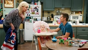 Baby Daddy saison 3 episode 3