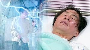 Episode 297