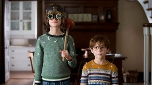 Captura de The Book of Henry