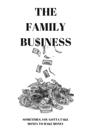 The Family Business (2017)