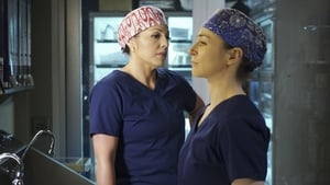 Grey's Anatomy Season 11 Episode 24