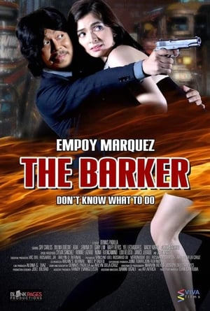 Watch The Barker Full Movie
