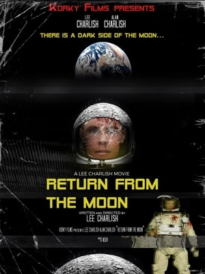 Return from the Moon