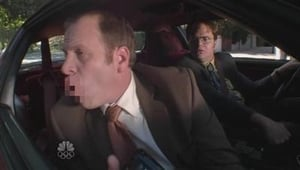 The Office (US) 6X2 Online Subtitulado