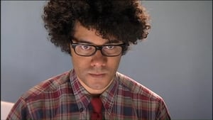The IT Crowd: 4×4