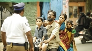 Watch Savarakathi (2018)