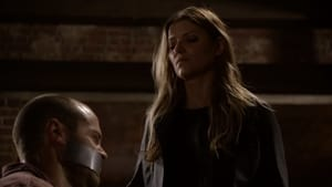 Capture Banshee Saison 4 épisode 3 streaming