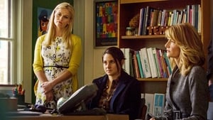 Episodio TV Online Big Little Lies HD Temporada 1 E2 Maternidad feroz