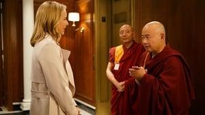 Madam Secretary Season 3 Episode 16