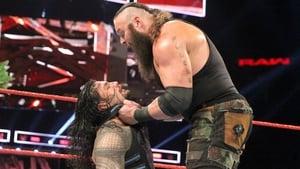 WWE Raw Season 24 :Episode 51  December 19, 2016 (Columbus, OH)