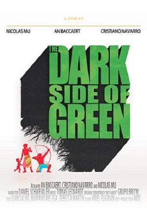 À Sombra de um Delírio Verde