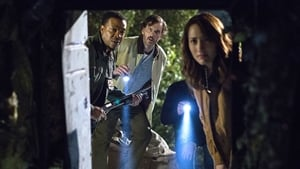 Assistir Grimm 5a Temporada Episodio 05 Dublado Legendado 5×05