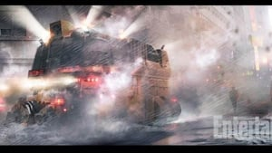 Blade Runner 2049 Online HD