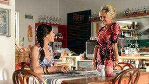 Online Home and Away Sezonul 27 Episodul 93 Episode 5978