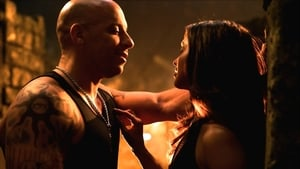 Captura de xXx: Return of Xander Cage (xXx: Reactivado)