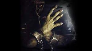 Captura de Frankenstein
