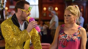 watch EastEnders online Ep-134 full
