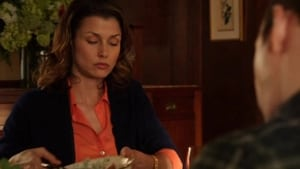 Blue Bloods saison 2 episode 17