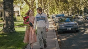 Captura de Lady Bird(2017) HD 720P – 1080P Latino