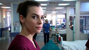 Holby City Season 17 :Episode 23  We Have Technology