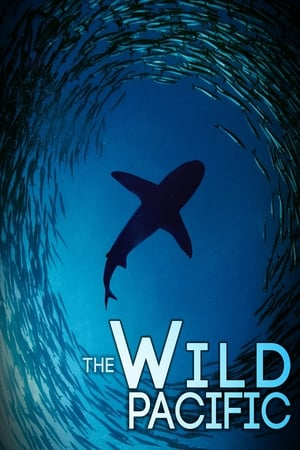 The Wild Pacific (2016)