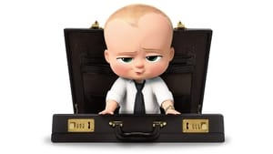 The Boss Baby Hindi Dubbed Torrent Download 2017