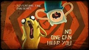 Adventure Time saison 3 episode 15
