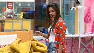 Bigg Boss Season 2 : Day 6 in the House