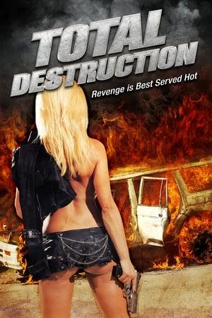 Total Destruction (2015)