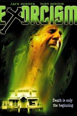 Exorcism (2003)