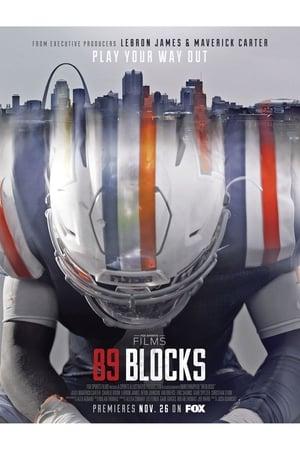 89 Blocks (2017)