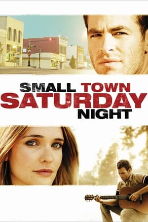 Télécharger Small Town Saturday Night ou regarder en streaming Torrent magnet