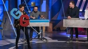 Génial! Season 10 :Episode 83  Episode 83