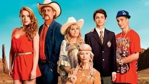 The Tuche Family: The American Dream